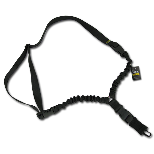 RAPDOM Single Point Sling