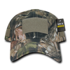 RAPDOM Relaxed HYBRiCAM Tactical Caps