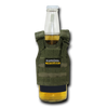 RAPDOM Tactical Mini Vest