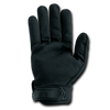 US ARMY Lightweight Mechanic`s Glove