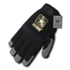 US ARMY High Performance Mechanic`s Gloves