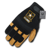 US ARMY Mechanic`s Gloves
