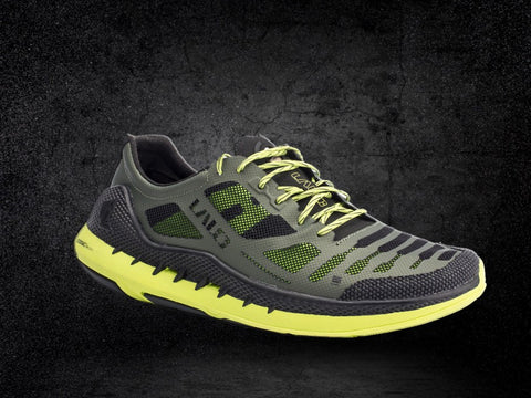 LALO Tactical Womens Zodiac Recon Shoes Night Vision Running Shoes