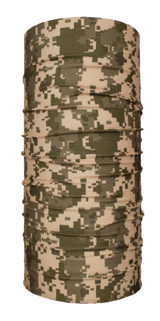Sands Digital Camo Hoo-rag