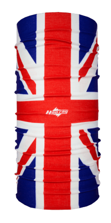 United Kingdom Hoo-rag