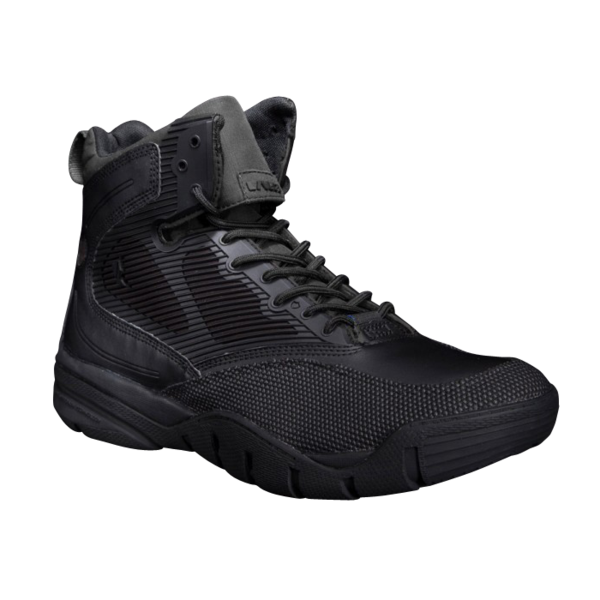 LALO Tactical Mens Shadow Amphibian Boots BlackOps