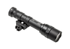 SureFire M600 Ultra Scout Light