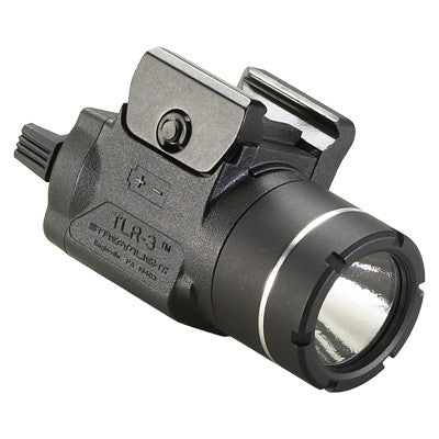 STREAMLIGHT TLR-3 Weapons Mounted Light Compact