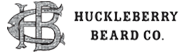 Huckleberry Beard Company