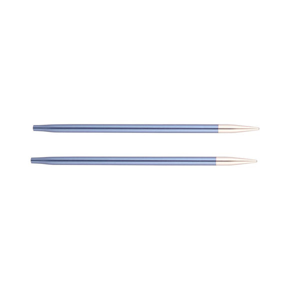 Knitter's Pride Zing Interchangeable Circular Needles