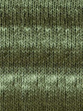 Noro Shirakaba - Happy Ewe - 4
