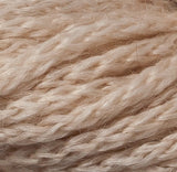 Classic Elite Yarns Chalet - Happy Ewe - 1