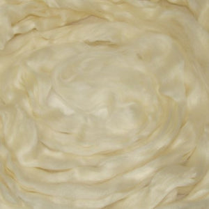 Ashland Bay Milk Fiber Top Natural - Happy Ewe - 1