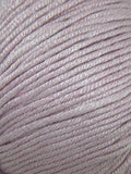Sublime Yarns Baby Silk & Bamboo (Discontinued) - Happy Ewe - 5