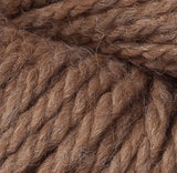 Classic Elite Yarns Blackthorn - Happy Ewe - 1