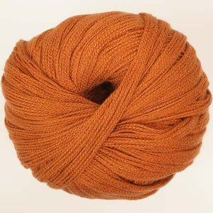 Trendsetter Yarns Flamenco - Happy Ewe - 1