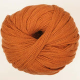 Trendsetter Yarns Flamenco - Happy Ewe - 2