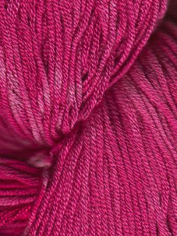 Araucania Yarns - Ruca - Happy Ewe - 1
