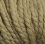 Classic Elite Yarns Toboggan - Happy Ewe - 1