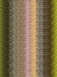 Noro Silk Garden - Happy Ewe - 9