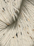 Queensland Collection Rustic Tweed - Happy Ewe - 1