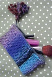 Noro What Can I Knit Tonight? - Happy Ewe - 3