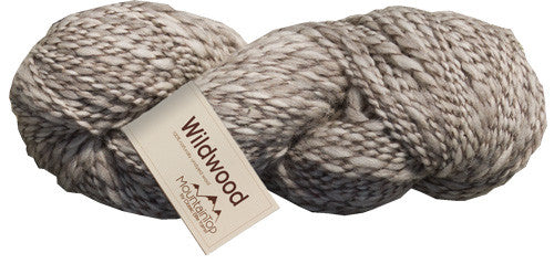 Classic Elite Yarns Wildwood - Happy Ewe - 1