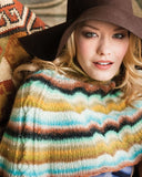 Noro Knitting Issue 4 Magazine - Happy Ewe - 5