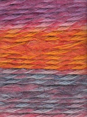 Araucania Yarns Malipulli - Happy Ewe - 1