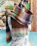 Noro Knitting Issue 5 Magazine - Happy Ewe - 6