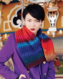 Noro Knitting Issue 5 Magazine - Happy Ewe - 8