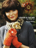 Mirasol Ushya & Sulka Book #27 by Jan Ellison - Happy Ewe - 1