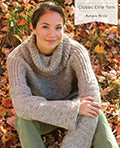 Classic Elite Yarn Autumn Ridge 1710B