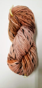 Araucania Yarns Budi (Discontinued)