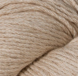 Classic Elite Yarns Canyon - Happy Ewe - 1