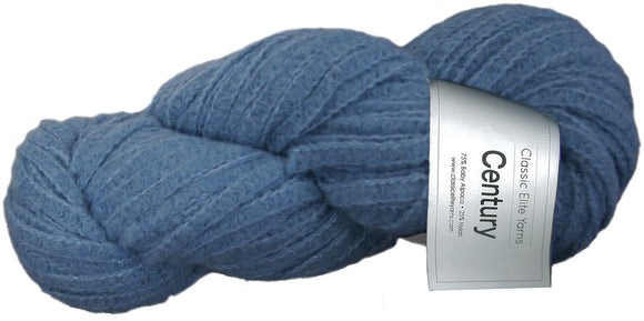 Classic Elite Yarns Century - Happy Ewe