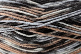 Universal Yarn Uptown Worsted Tapestry Colors