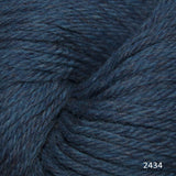 Cascade Yarns 220® Solids - Happy Ewe - 6