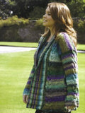 Noro Love by Jane Ellison - Happy Ewe - 2