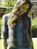 Noro Love by Jane Ellison - Happy Ewe - 10