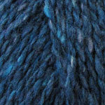 Berroco Blackstone Tweed® (Disc Yarn) - Happy Ewe - 6