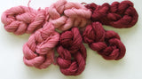 The Alpaca Yarn Company Passi Shawl Kits - Happy Ewe - 5