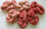 The Alpaca Yarn Company Passi Shawl Kits - Happy Ewe - 3