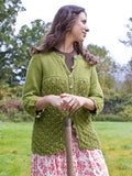 Berroco Vintage Pattern #293 - Happy Ewe - 5