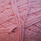 Cascade Yarns Fixation - Happy Ewe - 3