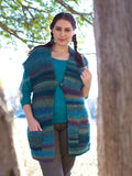 Berroco Lodge® Pattern #322 - Happy Ewe - 8