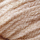 Berroco Flicker® (Disc Yarn) - Happy Ewe - 5
