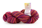 Universal Yarn Jubilation Kettle Dye Worsted - Happy Ewe - 1