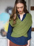 Berroco Cosma™ Pattern #348 - Happy Ewe - 6