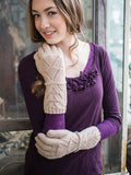 Berroco Cosma™ Pattern #348 - Happy Ewe - 5